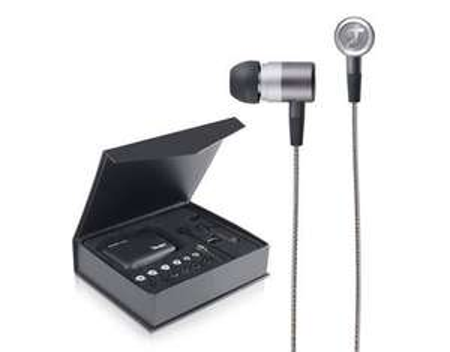 Teufel Kopfhörer Aureol Fidelity für 66€