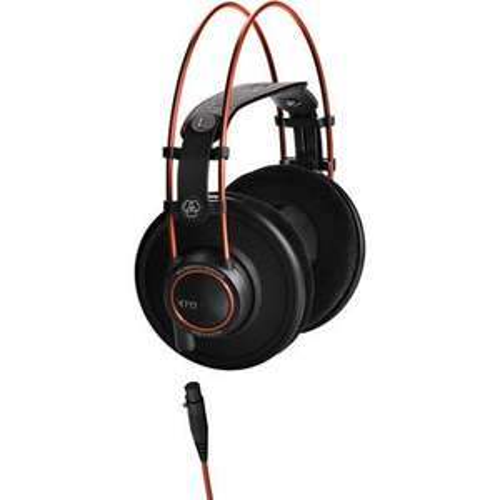 AKG K712 Pro Kopfhörer für 240€ @Ebay