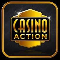 6,70 € Gewinn durch Aufladen von Spielerkonto bei Online-Casino