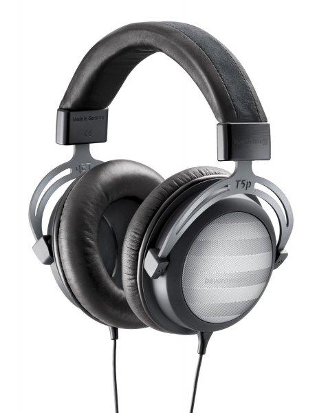 Beyerdynamic T5p Kopfhörer für 729,47 € @Amazon.es