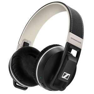 Sennheiser Urbanite XL Wireless Bluetooth Over Ear Headset bei Amazon FR für 195,99