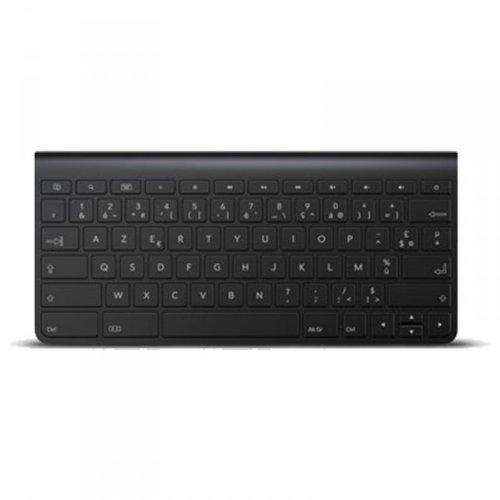 HP webOS Bluetooth-Tastatur für HP TouchPad für 21,99 €!