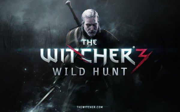[gog.com] Witcher 3 für 12€