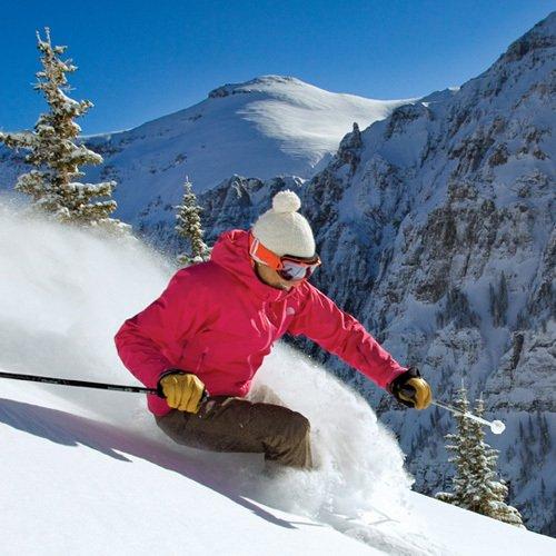 [Übersicht] Gratis Skifahren 2015/16 (durch Übernachtungen/Aktionstage, etc.)