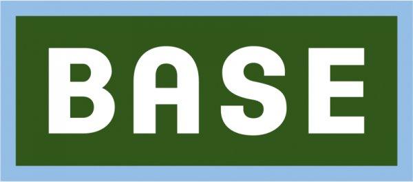 BASE all-in für 18,75 statt 30€ monatlich + 2GB Daten + bis zu 130€ Cashback