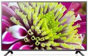 [Mediamarkt] LG 32LF5809 LED TV (32'' FHD, 400 PMI, Triple Tuner, Smart TV / WLAN, CI+, 3x HDMI, DLNA / Miracast, USB-Recording, EEK A) für 266€ versandkostenfrei