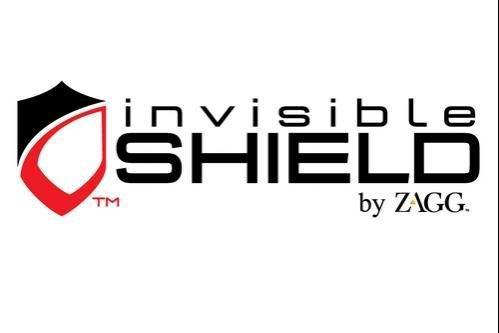 [IFA] invisible shield Schutzfolien beim Stand ZAGG