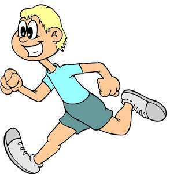 Gratis Startplatz beim 18.WACHAU Marathon am 13.09.2015 (Wert 70,00) Leider schon abgelaufen