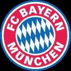 [FC Bayern] Alle Spiele als Stream sehen für 36€ im Jahr