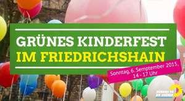 [lokal berlin] kinderfest im volkspark friedrichshain[heute 14-17 uhr]