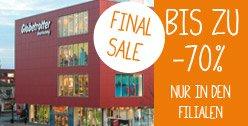 [lokal Globetrotter München] Gratis Brotzeitbrettl zu jedem Einkauf ab 50€ beim Latenight-Shopping am 11.September 2015