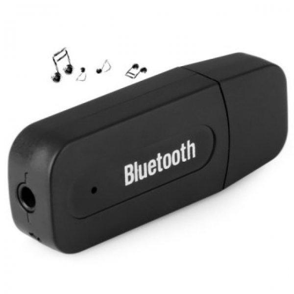 [CN] drahtloser Bluetooth Audioempfänger