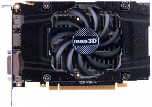 Inno 3D GTX 970 Combat - günstigste 970 im Netz!! Unter 300€! -Neuer Preis: 283,90!
