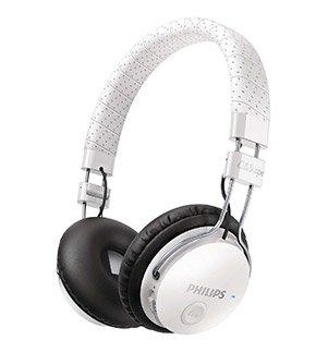 Bluetooth Headset Philips SHB8000 für Euro 35,95 incl. Versand