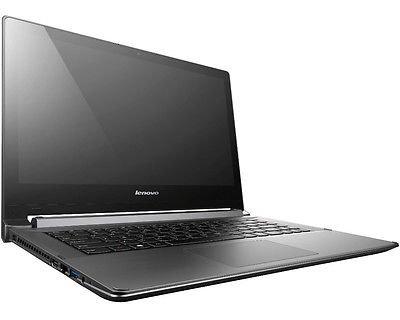 Lenovo FLEX 2 14 59436116 I3-4030U 4GB 128SSD nur 355€