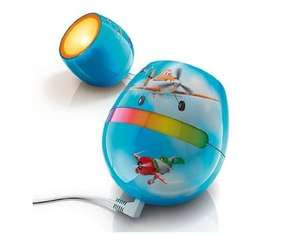 Philips LivingColors Planes  für 9,90€ @Allyouneed