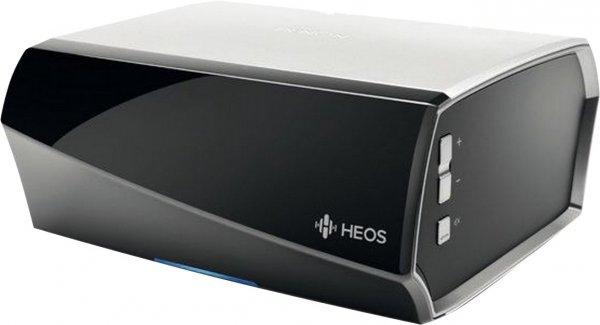 Denon HEOS Link Multiroom Netzwerk Receiver für 249€ @Cyberport.de