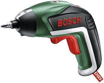 Bosch IXO V Akku-Schrauber 3.6 V 1.5 Ah Li-Ion + Akku (Neue Version) für 33,35€ @Voelkner.de