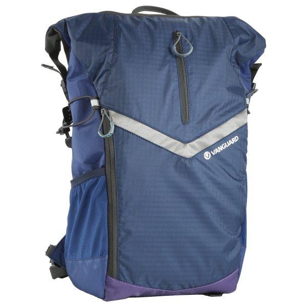 Vanguard Reno 45 Rucksack für SLR-Kameras blau für 49,55 € @Amazon