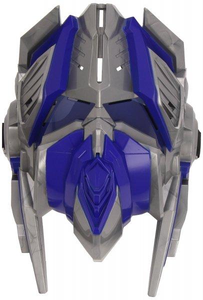 [Amazon] Optimus Prime Transformers Battle Maske NUR 4,22€ [Plus Produkt]
