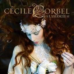 Google Play Album:  Cécile Corbel - La Fiancée ( 12 Songs) NUR 1,29 €