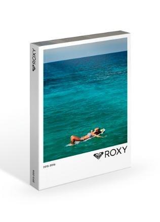 [Roxy] gratis Schülerkalender bei der Bestellung eines Rucksacks, keine VSK