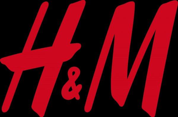 20% Rabatt auf eine Jeanshose bei H&M