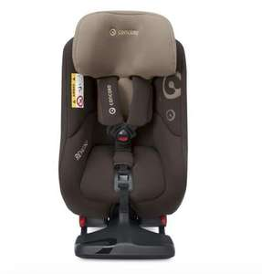 i-Size Kindersitz Concord Reverso 282€