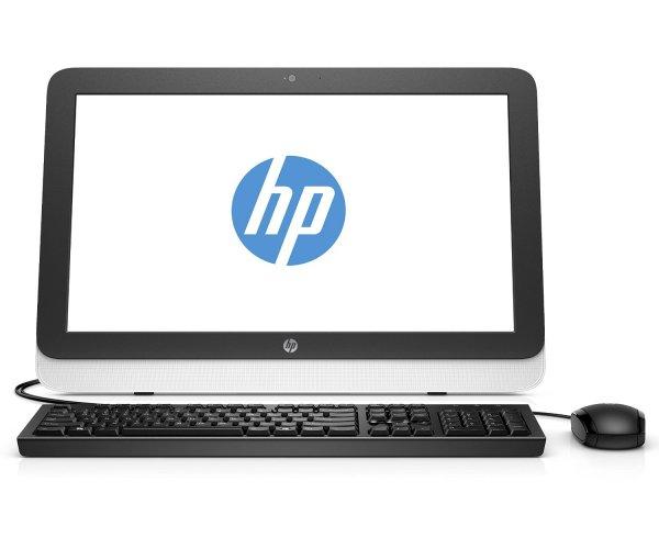 HP 22-3002nf (21 Zoll Full HD, 4GB RAM, Intel Pentium G3260T 2.99 Ghz, 1 TB HDD, Intel HD Grafik, DVD Brenner, Windows 8.1 für 456,46€ @Amazon.fr