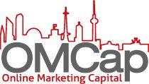 """Tickets für die Online-Marketing Konferenz """"OMCap 2015"""" - 350€ anstatt 599€ - limitiert auf 100 Stück"""