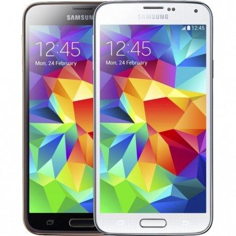 [Rakuten] Samsung Galaxy S5 409€ - 10€ Newsletter - 102,25€ 25fach Superpunkte = 296,75€