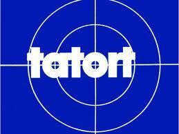 Klingelton für TATORT-Fans: Als MP3 oder für  iPhone