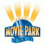 Movie Park Germany - Eintritt am 10. Oktober ab 23,98 Euro inkl. Versand