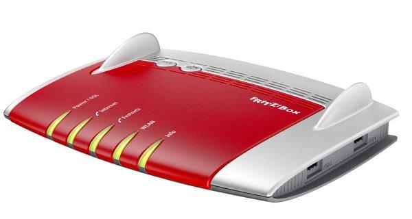 [Halle Saale] Saturn Neueröffnung - Tolle Angebote wie z. B. AVM FRITZ!Box 7490 für 149€