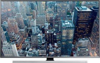 [lokal] Mediamarkt Sulzbach/MTZ: UHD TV Samsung UE48JU7090 für effektiv 839,50 €