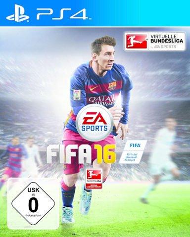 Fifa 16 Otto Neukunden 51.49