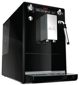 [brands4friends] Kaffeevollautomat E 953-101 (Melitta)