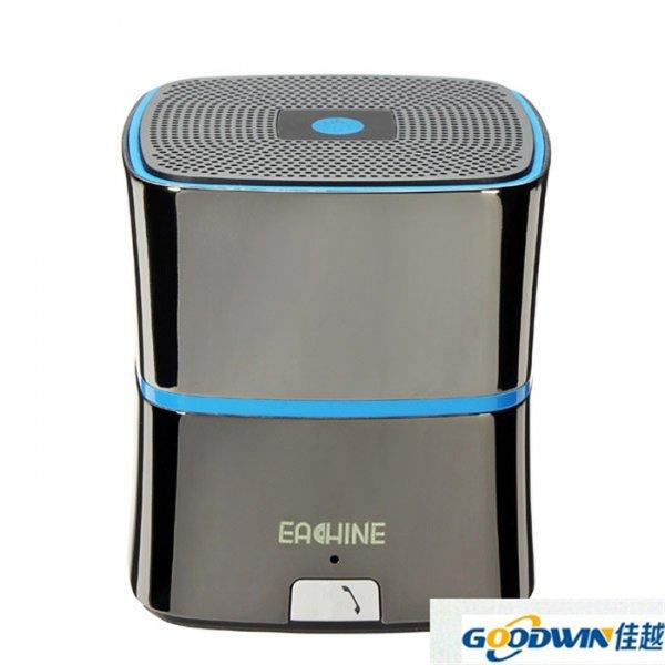 [Banggood] Eachine H-15 Mini V2.1 Bluetooth Lautsprecher