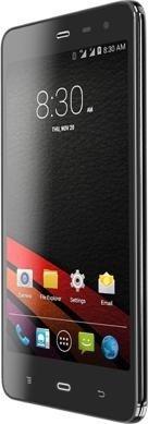 Phicomm Energy M+ E551 - Dual-SIM | LTE (alle Frequenzen) | 4,5'' | 960 × 450 px | 8 GB Flash (erweiterbar) | 1 GB RAM | Snapdragon 410 | Android 4.4 | 1.750 mAh (wechselbar) für 99 € [Talkthisway]