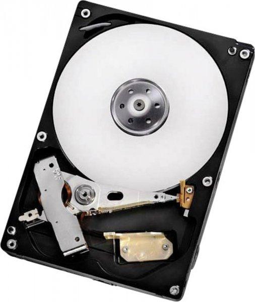 "Toshiba 3 TB Interne Festplatte (3.5 "") für 77,68 € bei Digitalo.de"