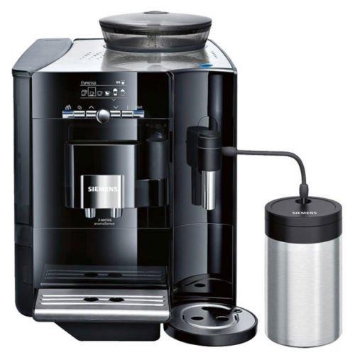 [ebay] Siemens TE717509DE EQ.7 Plus Aroma Sense Z-Series Kaffeevollautomat für 699,- Euro inkl. Versand - 276,- Euro Ersparnis