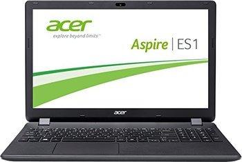 [Cyberport] Acer Aspire ES1-512-P1SM, 15,6 Zoll - Pentium N3540 / 2.16 GHz bis 2,66 GHz - Windows 8.1 mit Bing 64-Bit - 4 GB RAM - 500 GB HDD - DVD SuperMulti für 247,-€ Versandkostenfrei