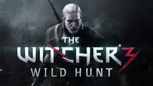 The Witcher 3 für 29,99 € / GTA V für 44,99 € / FarCry 3 für 4,99 € und weitere bei GMG