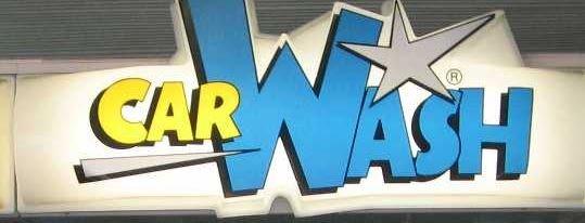 Gratis Autowäsche - Zimmern ob Rottweil