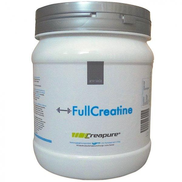 Für Sportler: Creapure® 750g für nur 18,90 EUR