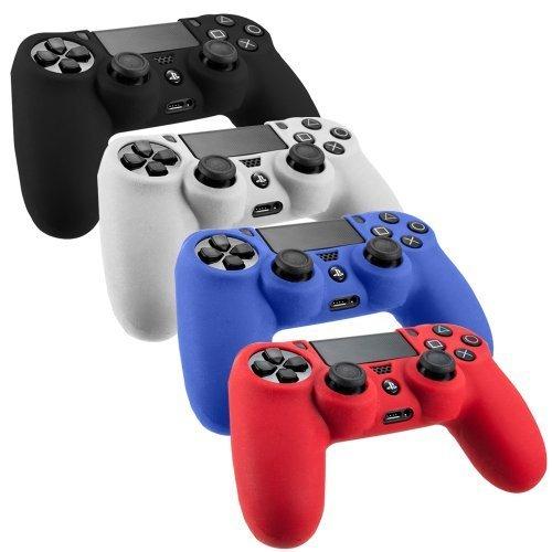 [Digitalo] Sony Playstation 4 Controller in verschiedenen Farben ab 45,12€ + versandkostenfrei mit 3% Cashback