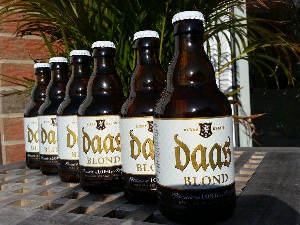 20% Rabatt auf glutenfreies Bier bei glutenfrei-bier.com