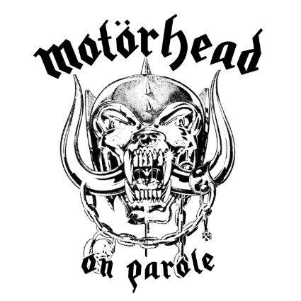 Amazon Prime : CD Motörhead - On Parole Original Recording Remastered  - Nur 3,99 € Inklusive kostenloser MP3-Version dieses Albums.
