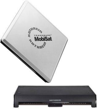 Kathrein CAP 610 MobiSet 2 komplettset HDTV Sat-Anlage@Rakuten mit Superpunkten-Aktion!
