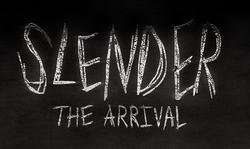 [Steam] Slender: The Arrival + Soundtrack @ Humble Store